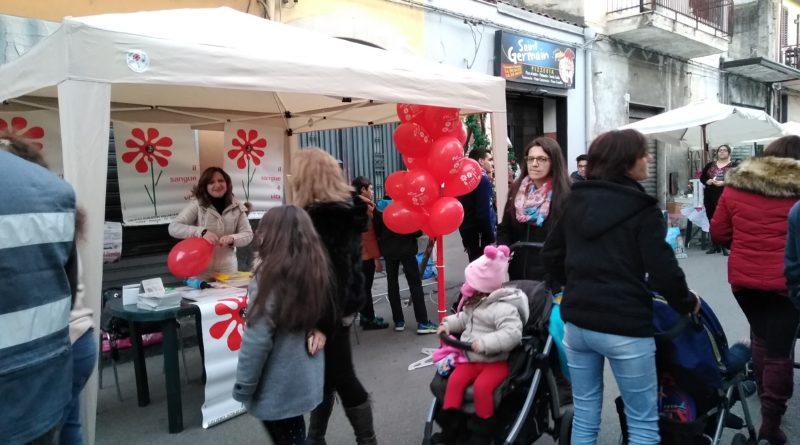 Fantasie di Natale alla Villetta