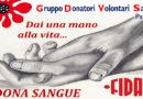 Raccolta Militello in Val di Catania 06 ottobre 2019